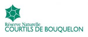 Réserve Naturelle des Courtils de Bouquelon