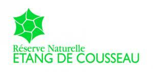 Réserve Naturelle Nationale de l'Etang de Cousseau