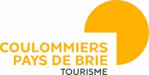 Coulommiers Pays de Brie Tourisme