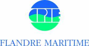 Addeli - CPIE Flandre Maritime