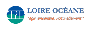 CPIE Loire Océane
