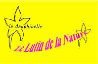 La Dauphinelle, le lutin de la Nature