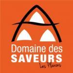 Domaine des Saveurs - Les Planons