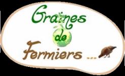 Graines de Fermiers
