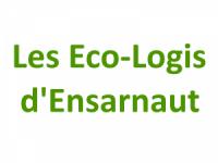 Les Eco-Logis d'Ensarnaut