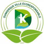 Direction de Développement Durable et de l'Environnement- Mairie de Dunkerque