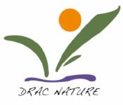 Association Drac Nature