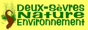 Deux-Sèvres Nature Environnement