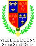 Mairie de DUGNY