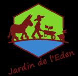 Association du jardin de l'Eden