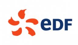 EDF La Réunion
