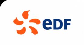 Site EDF de Bouchain