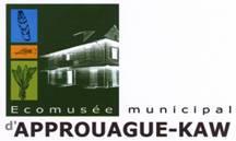 Ecomusée Municipal d'Approuague-Kaw