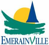 Ville d'Emerainville