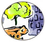 Noisy-le-Sec Environnement