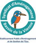 Syndicat d'Aménagement du Bassin de la Vienne