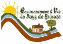 Environnement et Vie en Pays de Briouze