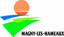Ville de Magny-les-Hameaux