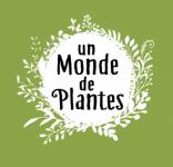 Un Monde de Plantes