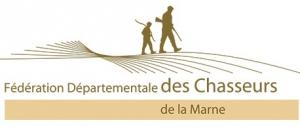 Fédération Départementale des Chasseurs de la Marne