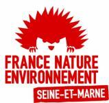 France Nature Environnement Seine-et-Marne