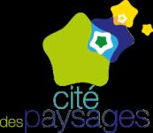 Cité des Paysages