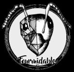 Fourmidables