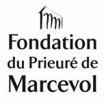 Fondation du prieuré de Marcevol