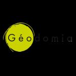 Géodomia