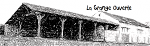 La Grange Ouverte