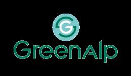 GreenAlp