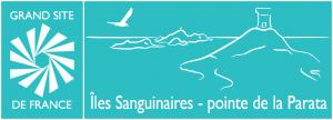 Grand Site des Iles Sanguinaires et de la pointe de la Parata