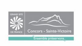 Grand Site Concors Sainte-Victoire
