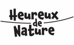 Heureux de Nature