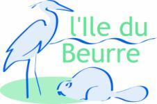 Centre d'observation de la nature de l'Île du Beurre