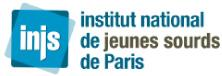 Institut National de Jeunes Sourds de Paris