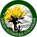 Jardin botanique d'Auvergne