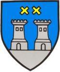 Mairie de Léguevin