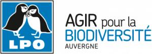 LPO Auvergne