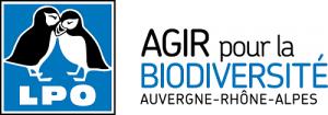 LPO Auvergne-Rhône-Alpes Département Savoie