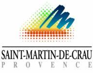 Ville de Saint-Martin-de-Crau