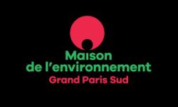 Maison de l'Enviornnement de Grand Paris Sud