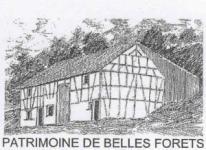 La Maison du Clément