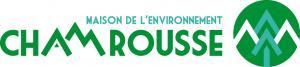 Maison du Patrimoine et de l'Environnement de Chamrousse