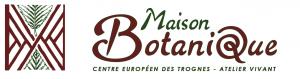 La Maison Botanique