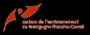 Maison de l'environnement de Bourgogne Franche-Comté