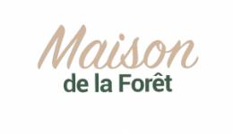 Maison de la Forêt - Parc naturel régional de Scarpe-Escaut