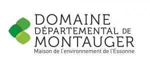 Domaine Départemental de Montauger