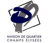 Le Petit Jardin des Champs - Maison de Quartier/Centre Social des Champs-Élysées