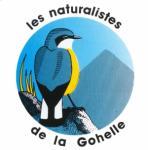Association des Naturalistes de la Gohelle